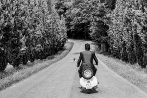 fotografo-matrimonio-poggibonsi