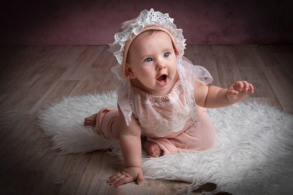 fotografo-bambini-siena-laura-caini