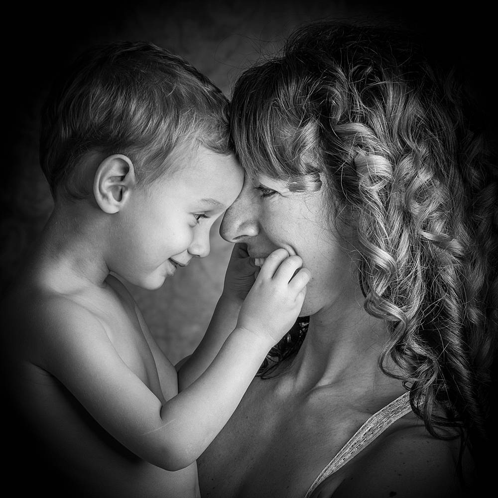 fotografo-famiglia-siena-laura-caini