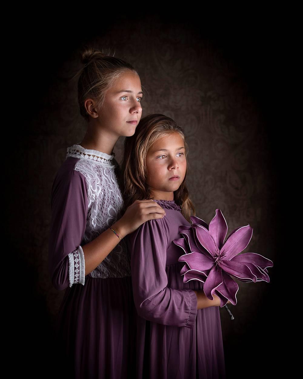 fotografo-ritratti-artistici-bambini-laura-caini