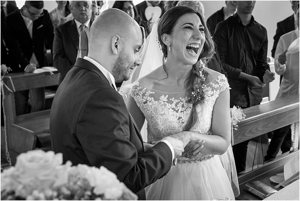 fotografo-matrimonio-poggibonsi-giovanni-ilaria
