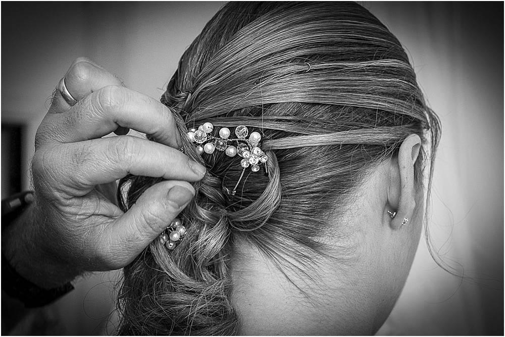 fotografo-matrimonio-poggibonsi-martina-marco