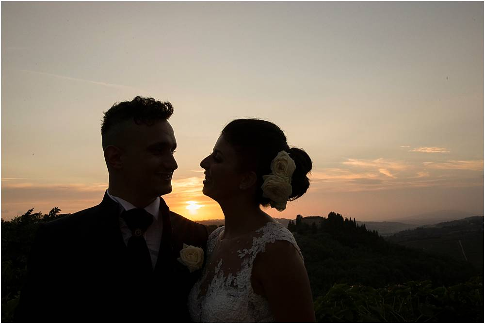 fotografo-matrimonio-poggibonsi-sara-andrea