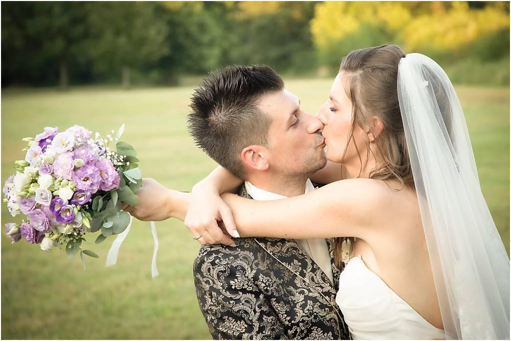 fotografo-matrimonio-siena-andrea-andrea