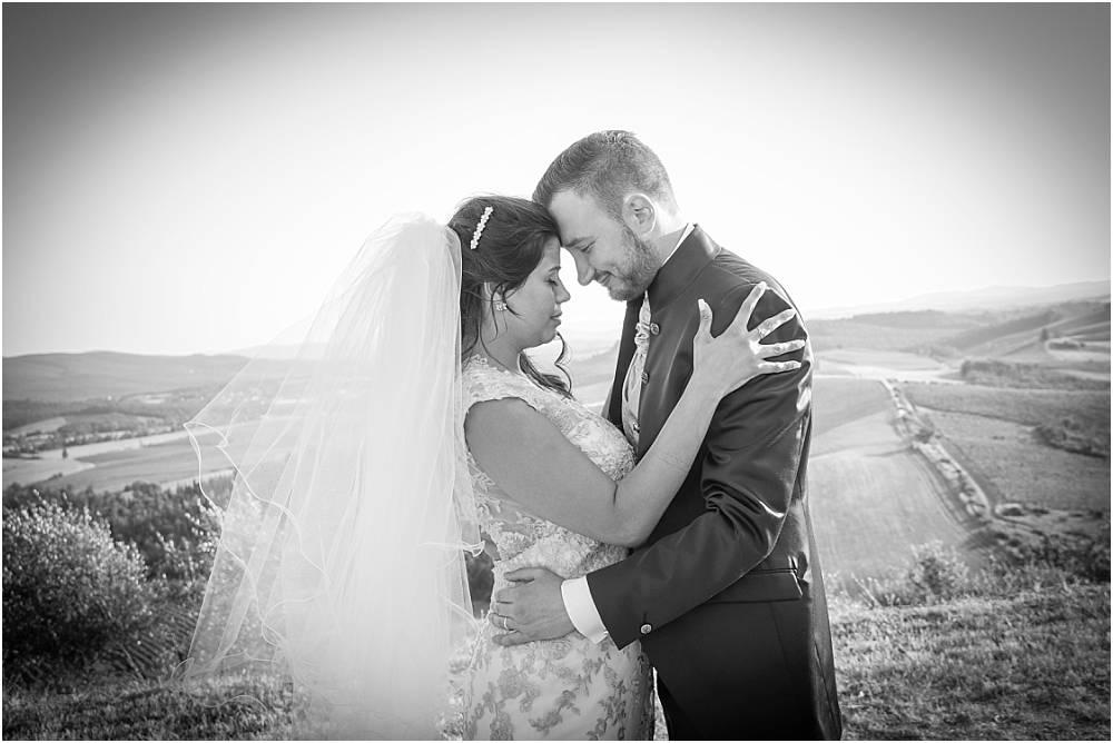 fotografo-matrimonio-siena-natasha-tommaso
