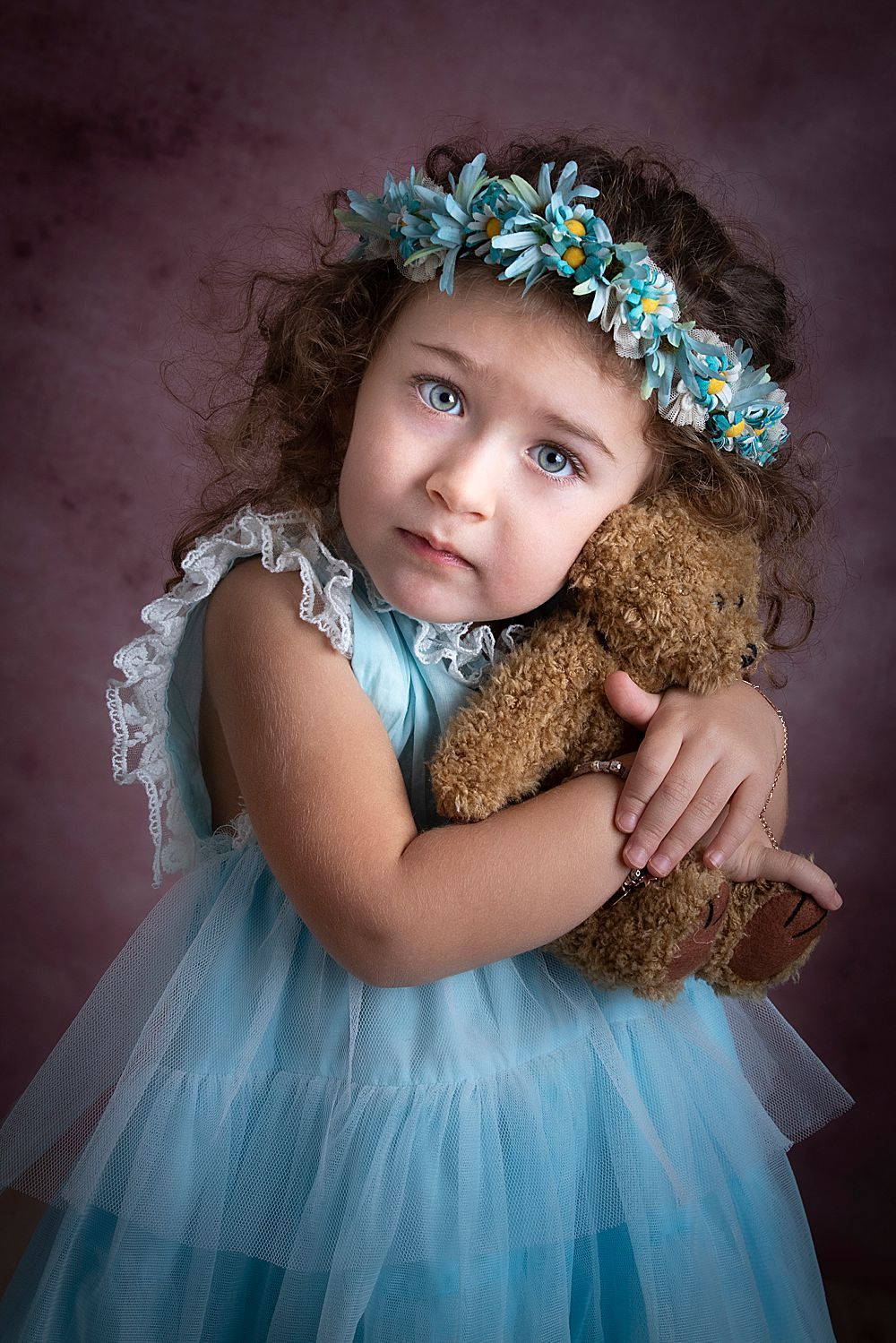 fotografo-bambini-poggibonsi-laura-caini