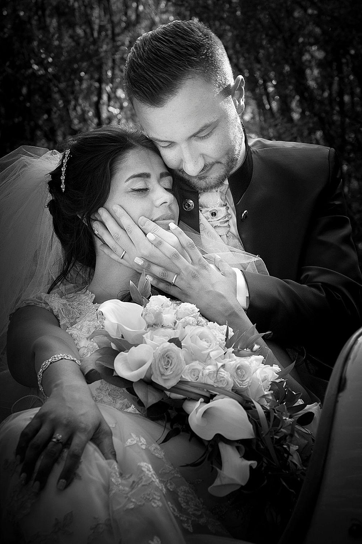 fotografo-matrimonio-poggibonsi-laura-caini