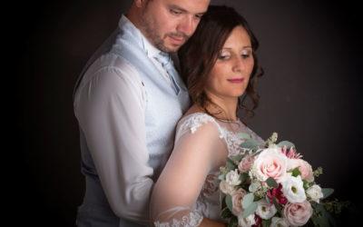 Sposi belli, felici e… vi aspetta una divertente sorpresa!