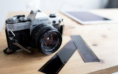 Alcuni suggerimenti per le vostre foto