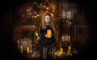 Natale! Le nostre proposte per questa gioiosa festa