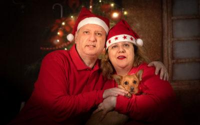 Questo Natale ha bisogno di tanta magia e di regali scintillanti
