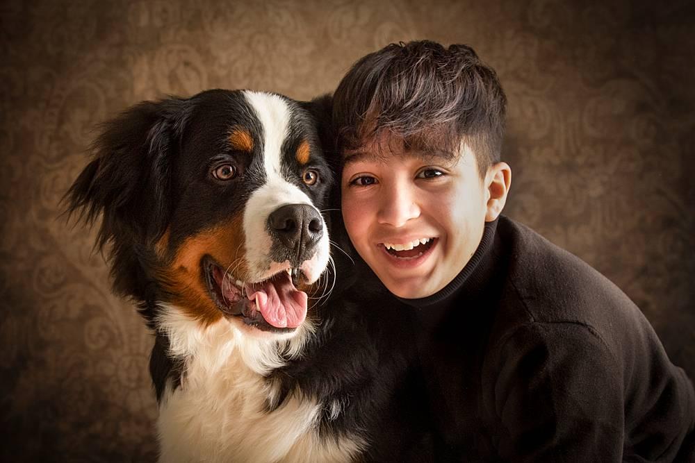 laura-caini-fotografa-cani-poggibonsi